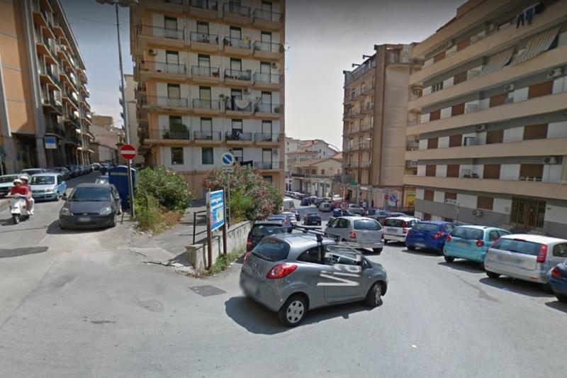 """Via della Repubblica, """"saltano"""" le zone rimozione per il trenino"""