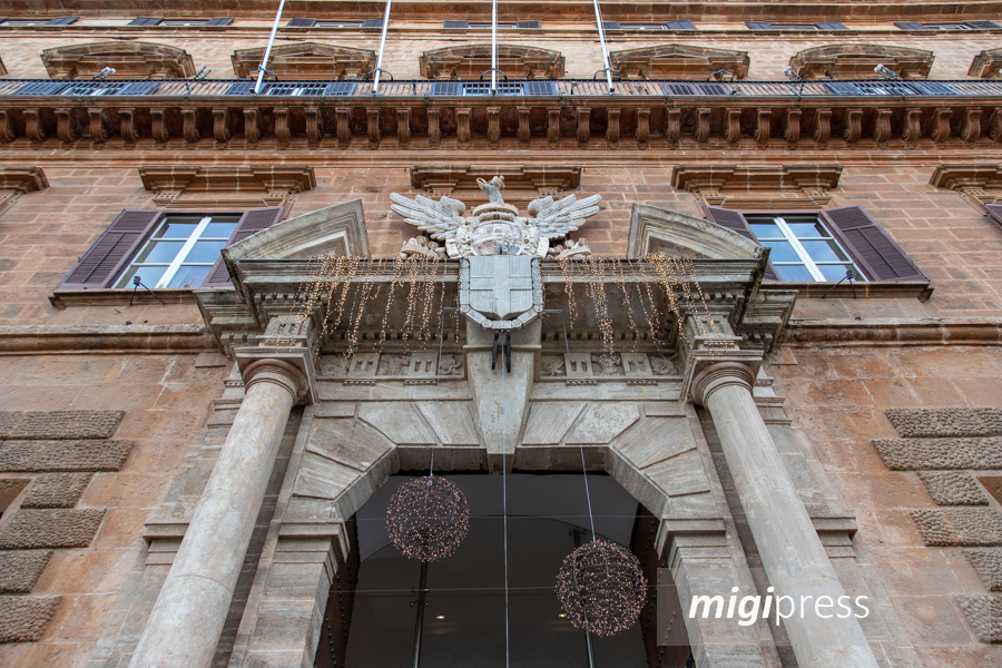Presidi del 118 a Grisì e San Martino: presentato Odg alla Regione