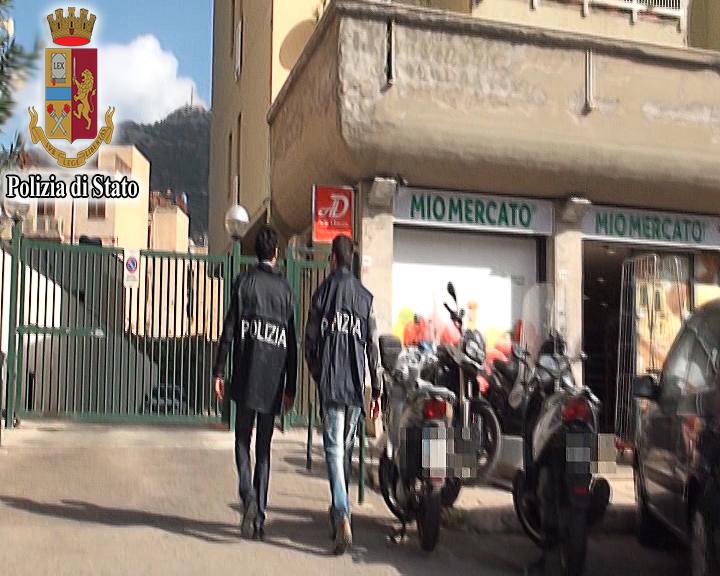 La scalata imprenditoriale grazie alla mafia: confiscati beni per 5 milioni