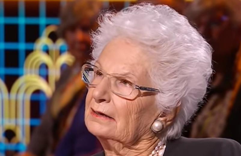 """Cittadinanza onoraria a Liliana Segre, Arcidiacono: """"Ci stiamo pensando"""""""