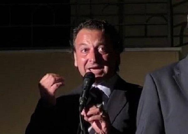 Rizzotto era ineleggibile: all'Ars entra il monrealese Mario Caputo