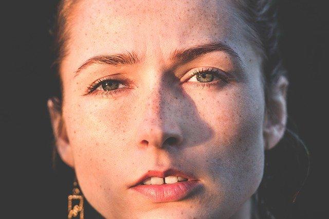 Pelle impura in età adulta? Vediamo perché