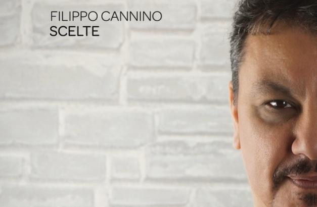 """""""Scelte"""", il brano d'esordio del musicista monrealese Filippo Cannino"""