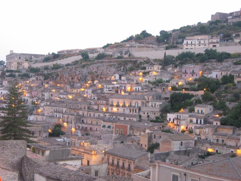 Capitale della Cultura 2021, in lizza 5 città siciliane: ecco quali