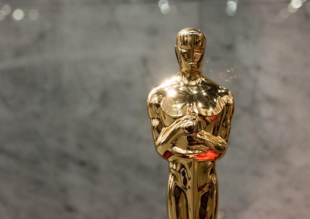 La notte più lunga dell'anno, quella degli Oscar, tra vincitori attesi e sorprese inaspettate
