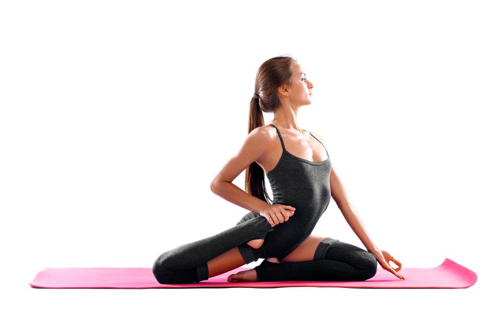 Benefici, caratteristiche e funzionamento del pilates