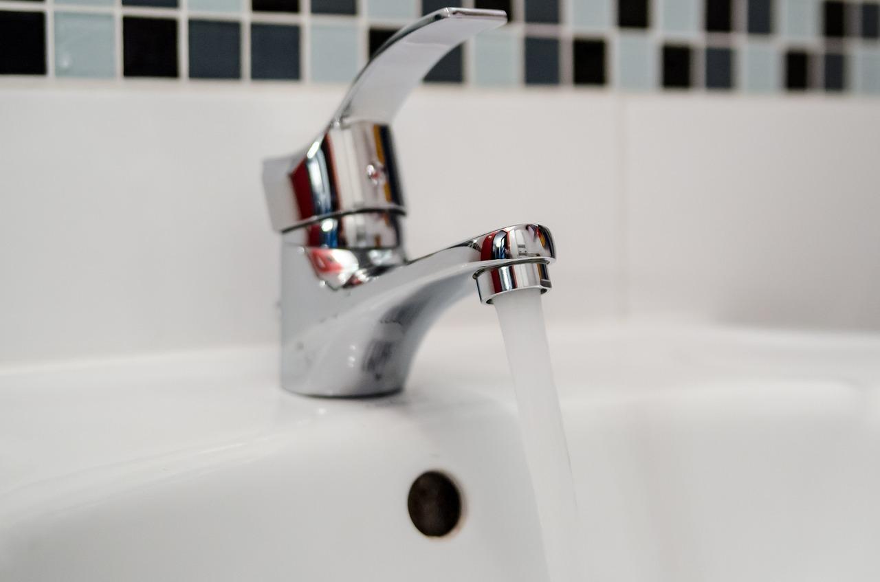 San Martino e Villaggio Montano, acqua non potabile: parametri non a norma