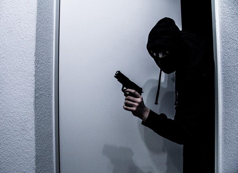 Escalation di furti a Palermo: i ladri non fanno la quarantena
