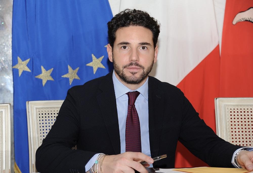 Monreale, dalla Regione 15 mila euro per la sanificazione del territorio
