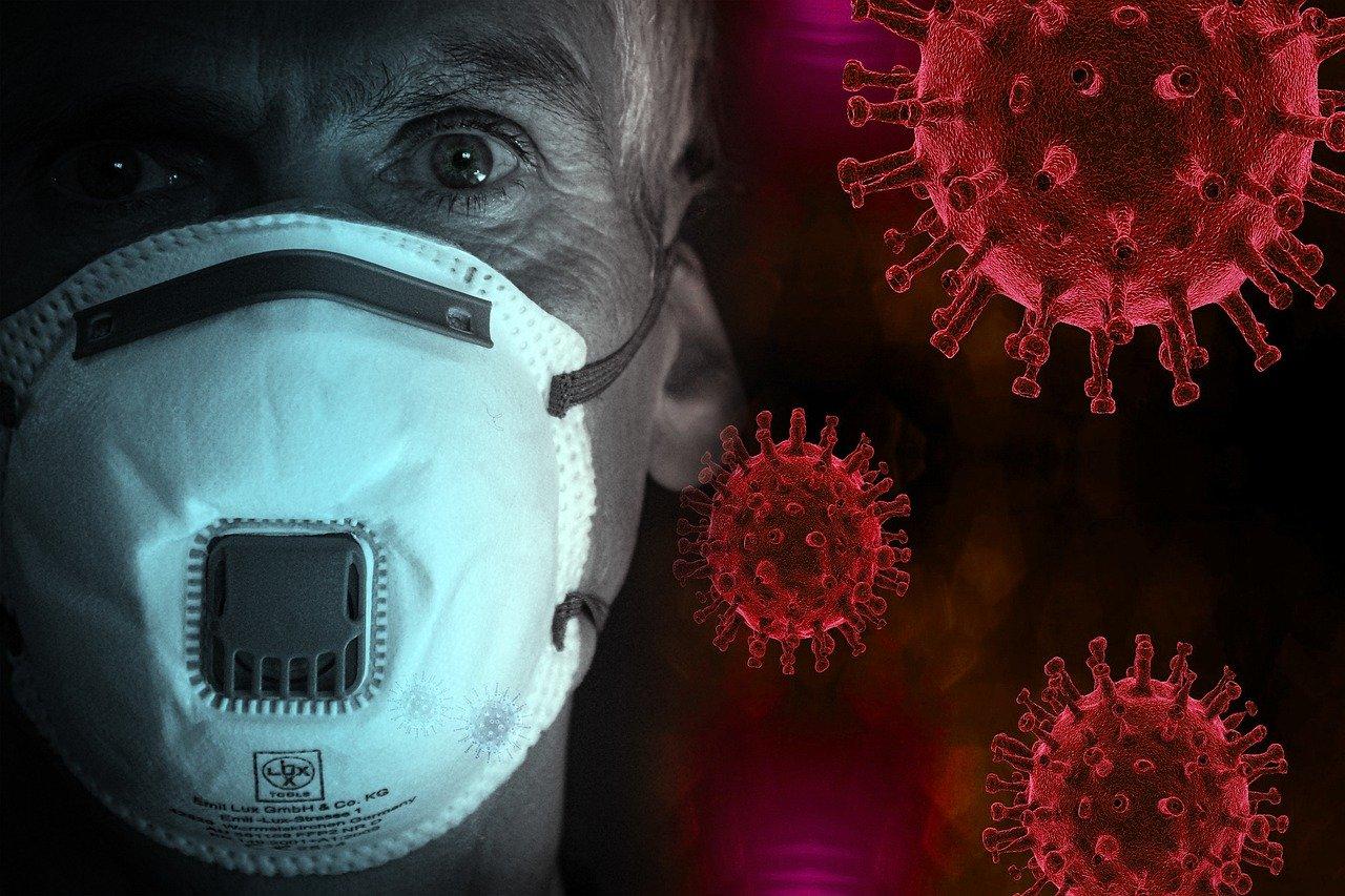 Se il sonno della ragione genera mostri impotenti contro il coronavirus…