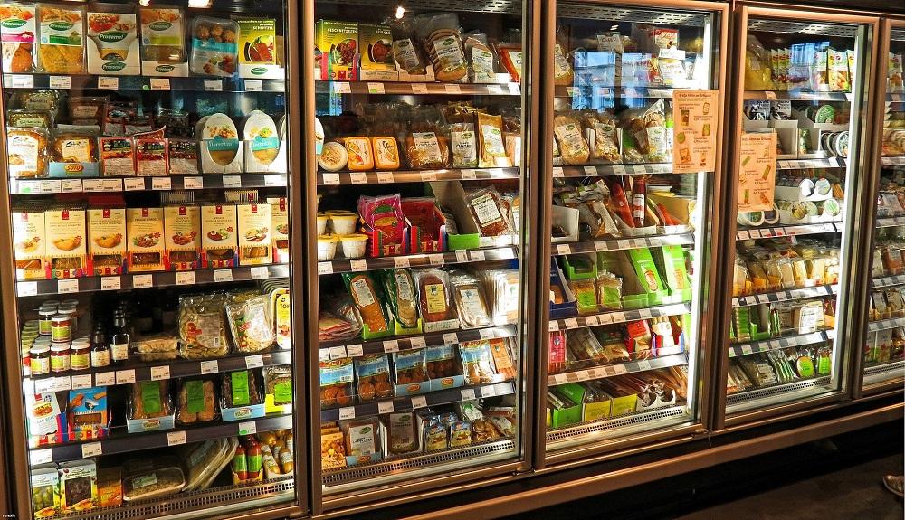 Buoni spesa, aggiornato l'elenco dei negozi convenzionati a Monreale
