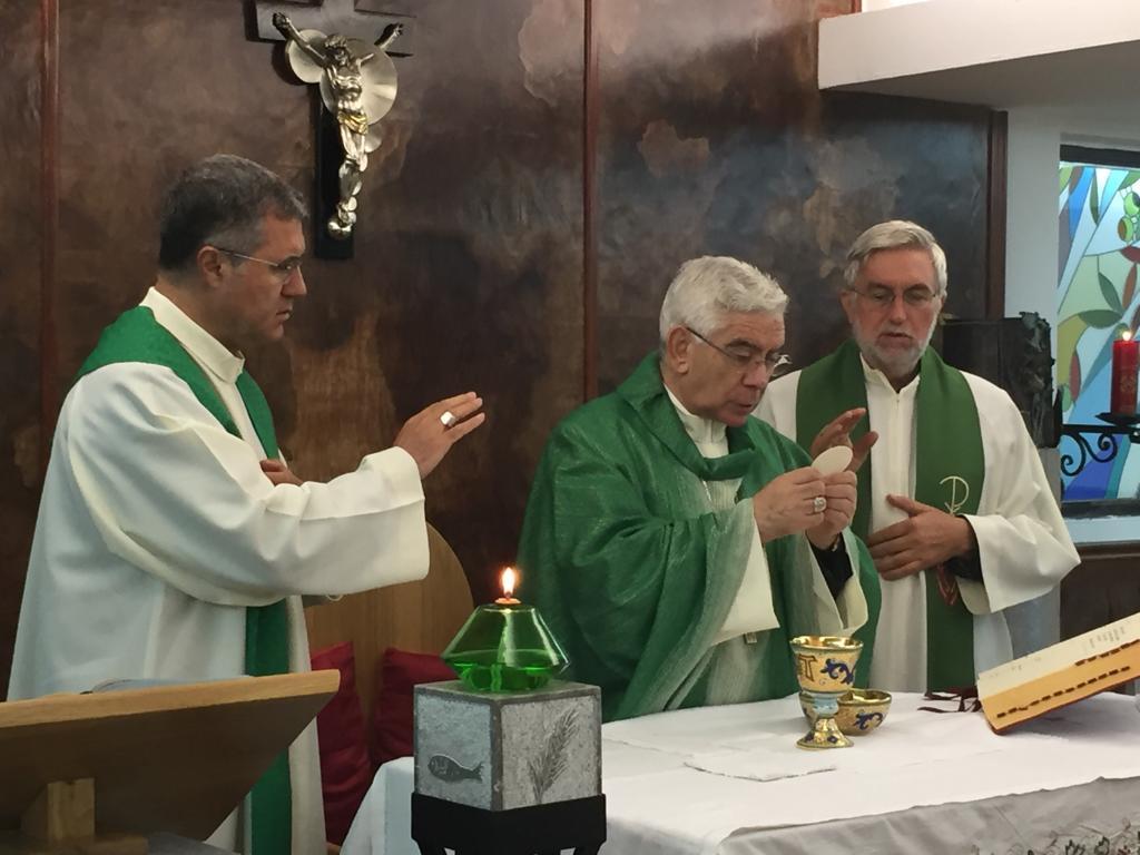 """Primo maggio, i vescovi siciliani al Governo: """"Dimenticati i più deboli"""""""