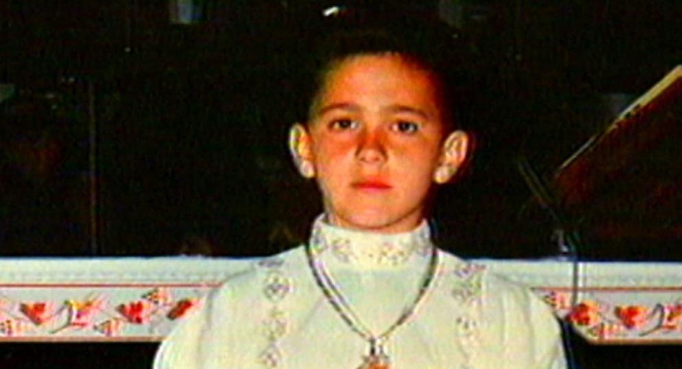 """L'uccisione di Giuseppe Di Matteo: """"Il volto disumano della mafia"""""""
