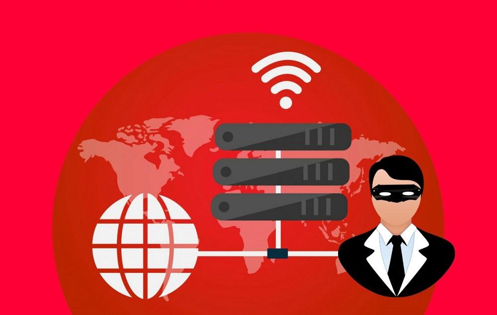 Navigare in anonimo: tra privacy e riservatezza
