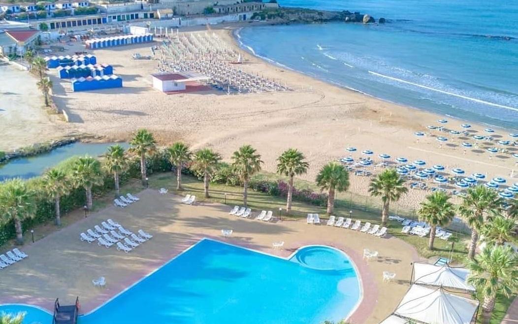 Vacanze 2020, la Sicilia tra le mete più richieste: è boom per i weekend