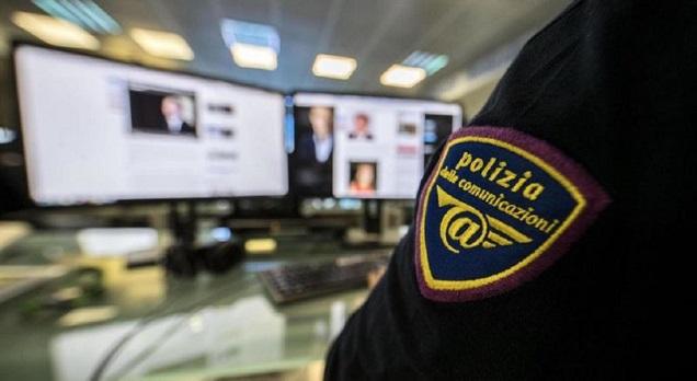 Otto regole della polizia per prenotare in sicurezza la vacanza online