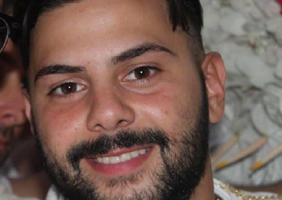 Proseguono le indagini sull'incidente all'Acqua Park: ieri i funerali del giovane