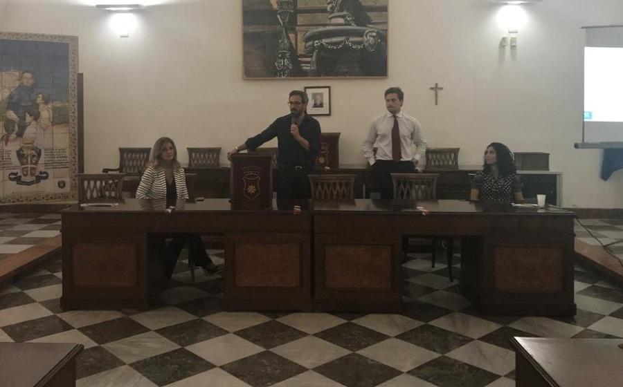 """La ripartenza del turismo a Monreale: """"Puntiamo su moda e tecnologia"""""""