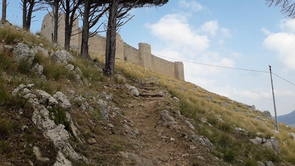 AlturEstival 2020, tra il Castellaccio e l'Agricantus gli utlimi 3 appuntamenti