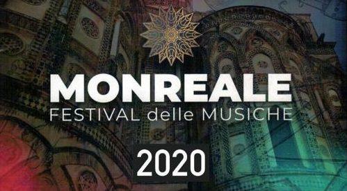 Festival delle Musiche, al via la seconda edizione: in concerto anche Mario Venuti