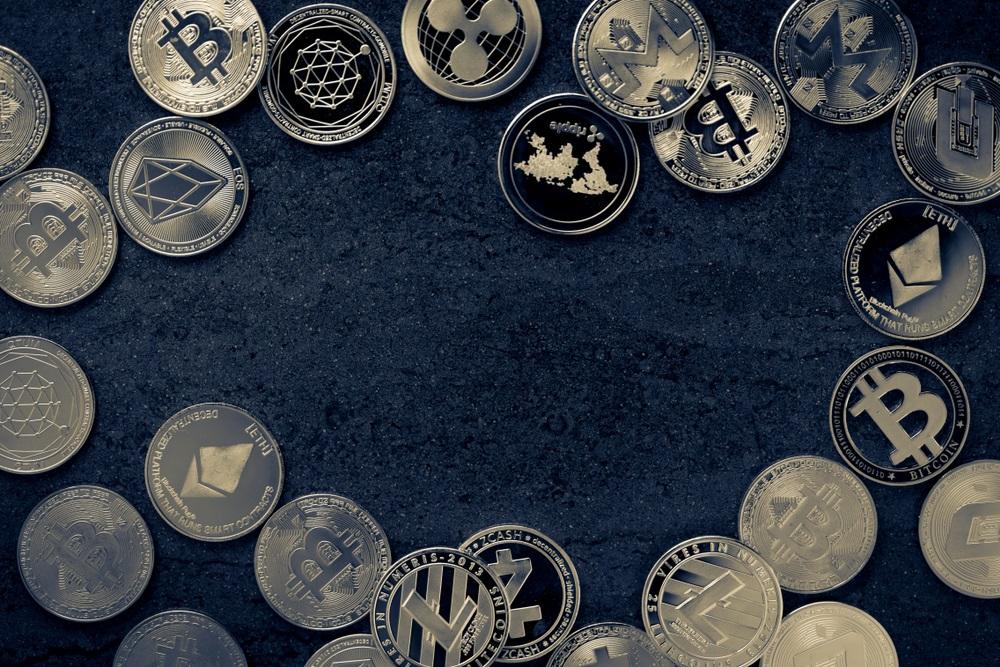 Trading criptovalute, quali sono quelle emergenti su cui investire nel 2020