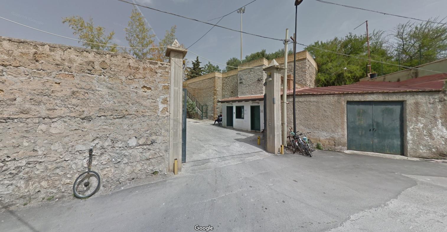 """Coronavirus, i Centri d'accoglienza di Biagio Conte diventano """"zona rossa"""""""