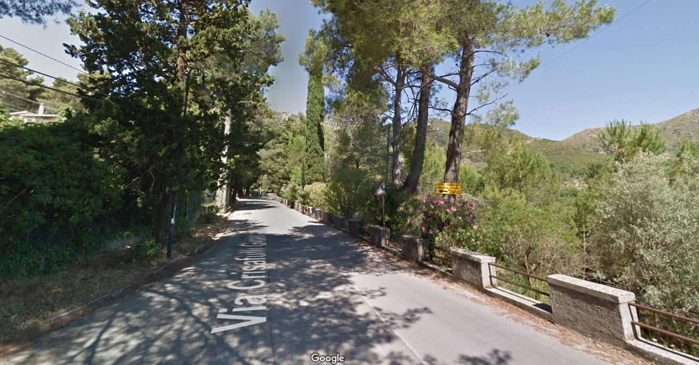 """Villaggio Montano al buio e nel degrado: """"Garantire la sicurezza dei residenti"""""""