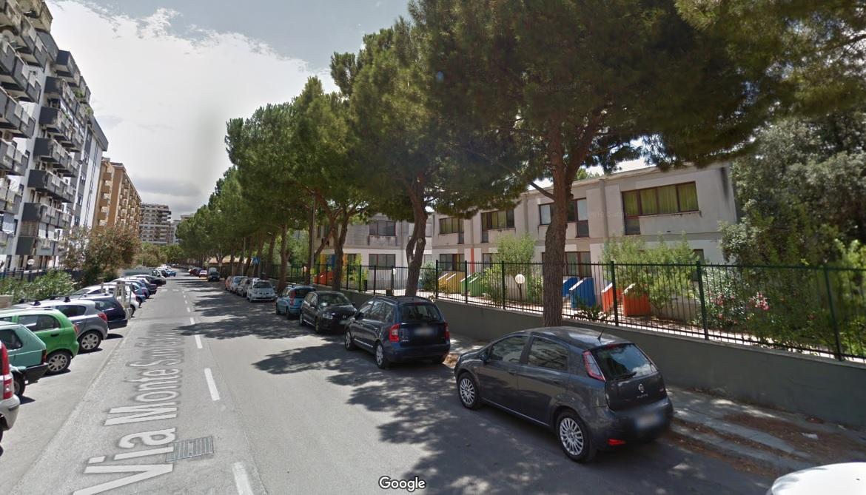 """Genitore positivo al Covid, chiuso asilo """"Melograno"""" e intero plesso comunale"""