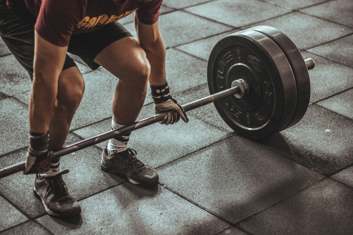 Esofagite da reflusso: gli sport che possono provocarla