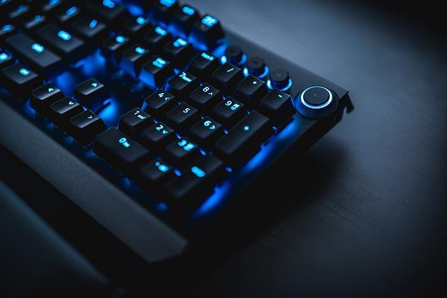 Gaming e tecnologia: ormai online si trova ogni tipo di gioco