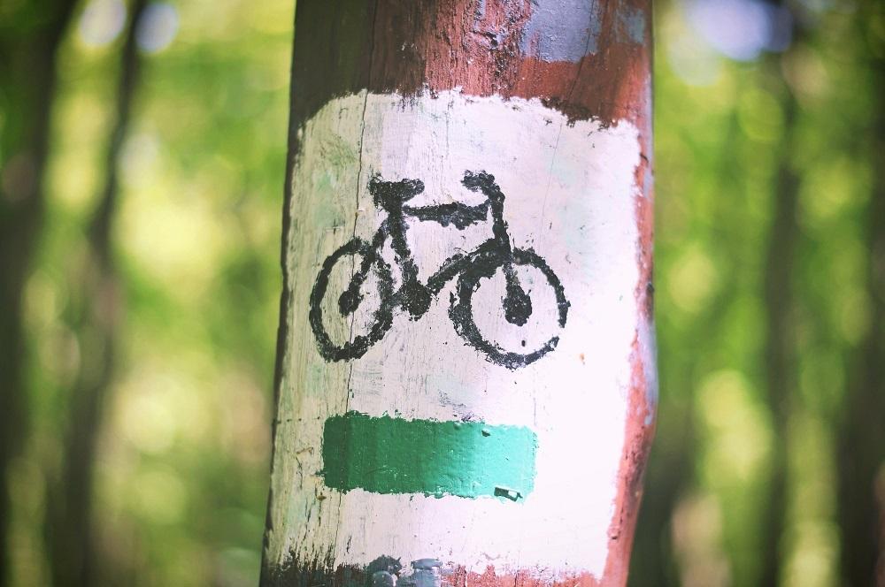Una pista ciclabile Monreale-Pioppo: l'idea di un giovane presentata al sindaco