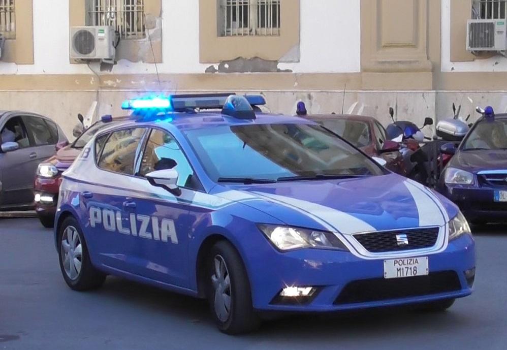 Uomo accoltellato al mercato ittico: arrestato 32enne di Brancaccio