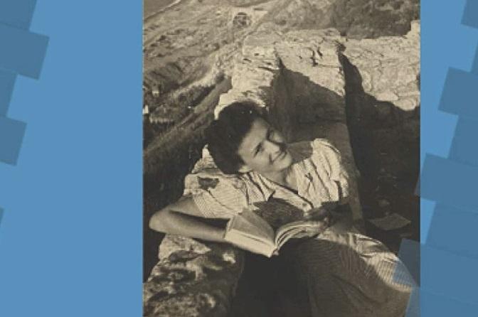 L'esodo da Fiume, il matrimonio a Monreale: storia dell'esule fiumana Lenci De Santis