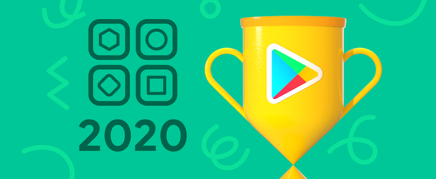 Le app più scaricate durante il 2020 secondo il sito Wired
