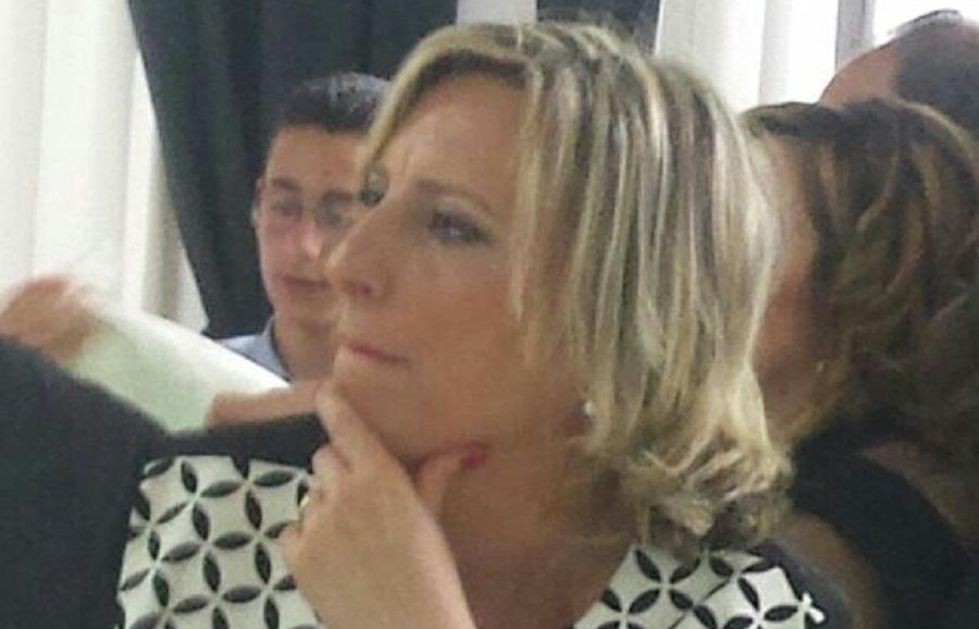 Lutto nella scuola monrealese, è morta la maestra Giovanna Gentile