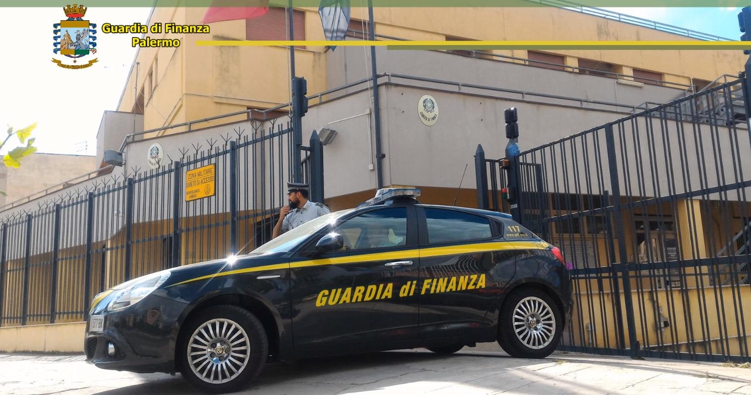 Condannati per mafia col reddito di cittadinanza: 145 denunce