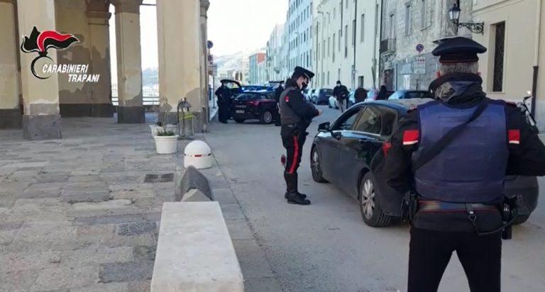 Covid, falsi dati sui positivi per evitare restrizioni: tre arresti al Dasoe
