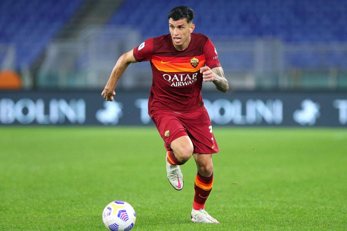 La Roma vince in rimonta in Olanda, 2-1 all'Ajax