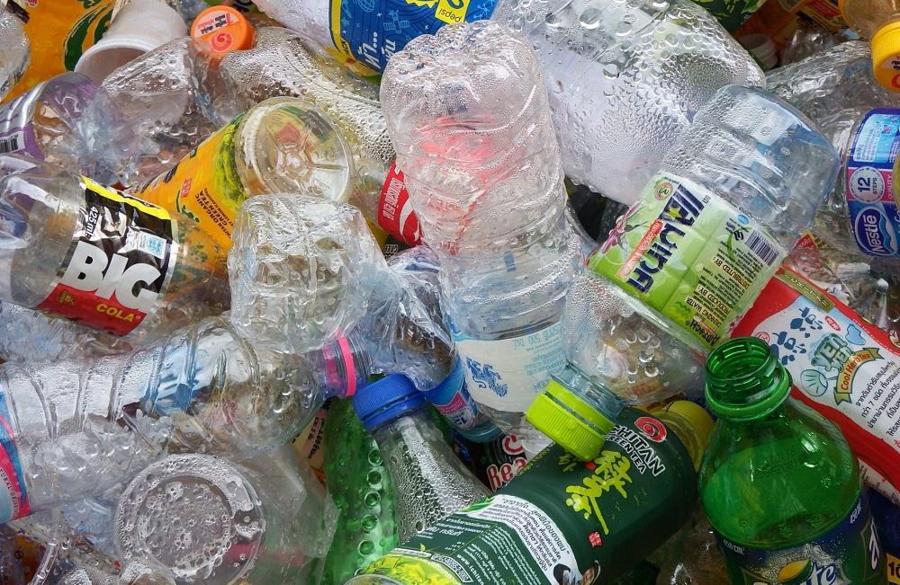 Monrealesi 'ricicloni', la plastica conferita pulita e nobile. C'è la certificazione