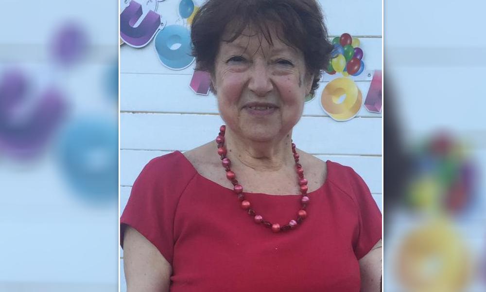 Addio a Eleonora Casamento: e i suoi organi salvano sei persone
