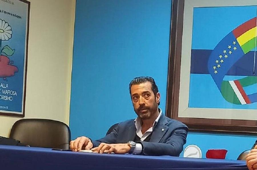 Bonus e Recovery Plan, confronto Feneal-Ministero per i cantieri in Sicilia