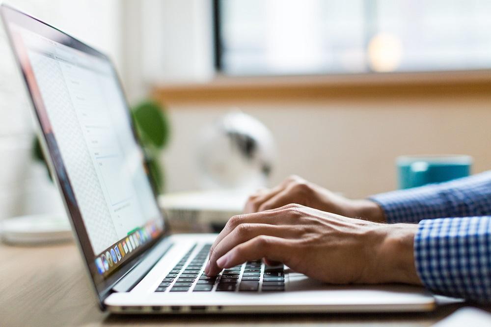 Preventivi online, sempre più richiesti e competitivi